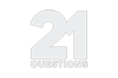 21 questions