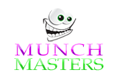 munchmasters
