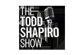 The Todd Shapiro Show
