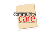 Community Care of St. Catharines & Thorold