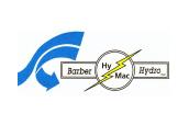 barber hydro