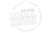 Cork Screwed