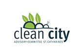 clean city